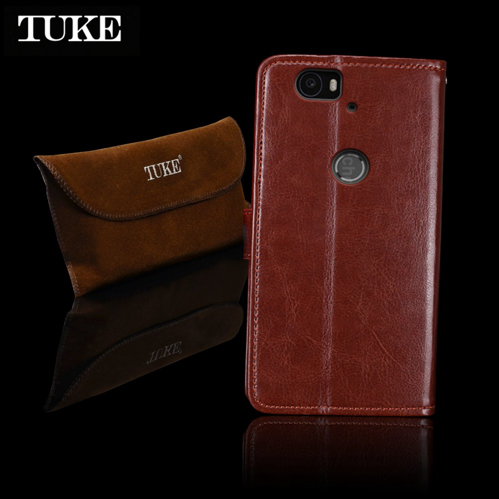 For Huawei Nexus 6P Case Cover Leather Wallet Coque For Huawei Google Pixel 3 3 XL TPU Funda Flip For Huawei 6P Nexus Capa