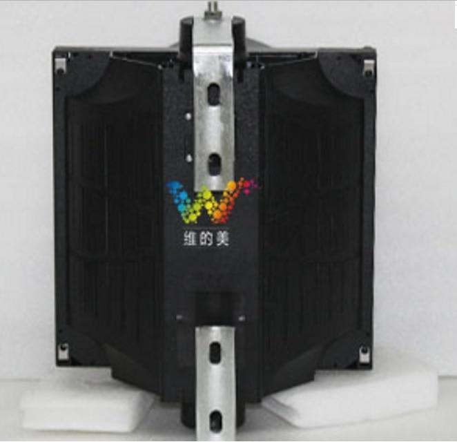 WDM 300mm Ampel Ein Aspekt Grüne LED - Schutz und Sicherheit - Foto 2
