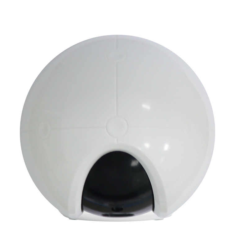Cloud Storage Camera Home Security Wireless Full-HD 720P Wifi IP Camera Onvif P2P Baby Monitor PTZ Night Vision IPCAM