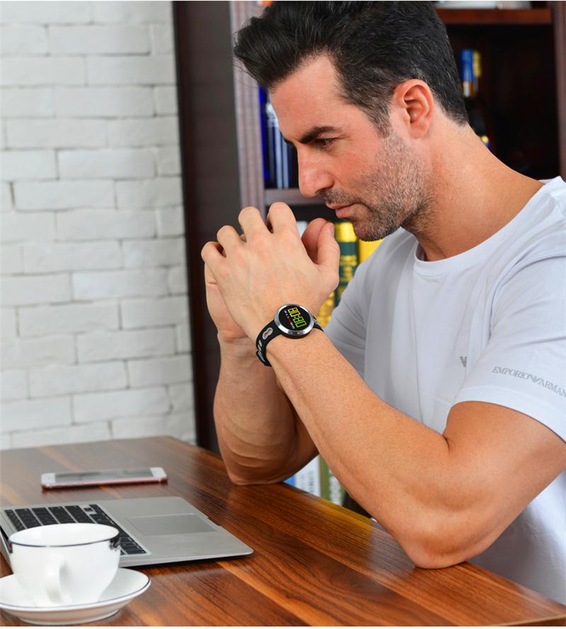 x9vo-smart-bracelet-18