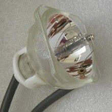 Frete Grátis Marca Novo projetor nua lâmpada EC. J0302.001 Para Acer PD113/PD113P Projetor