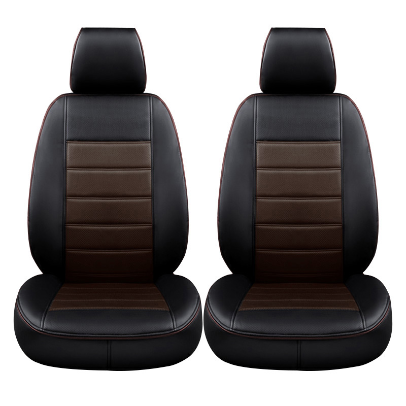 Car Wind Car Leather Seat Cover For Jeep Renegade