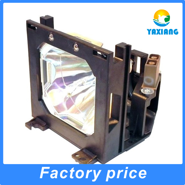 ФОТО Compatible AN-P25LP / BQC-XGP25X Projector lamp for Sharp XG-P24X XG-P25X XG-P25XU