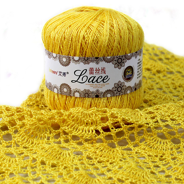 Image result for lace yarn