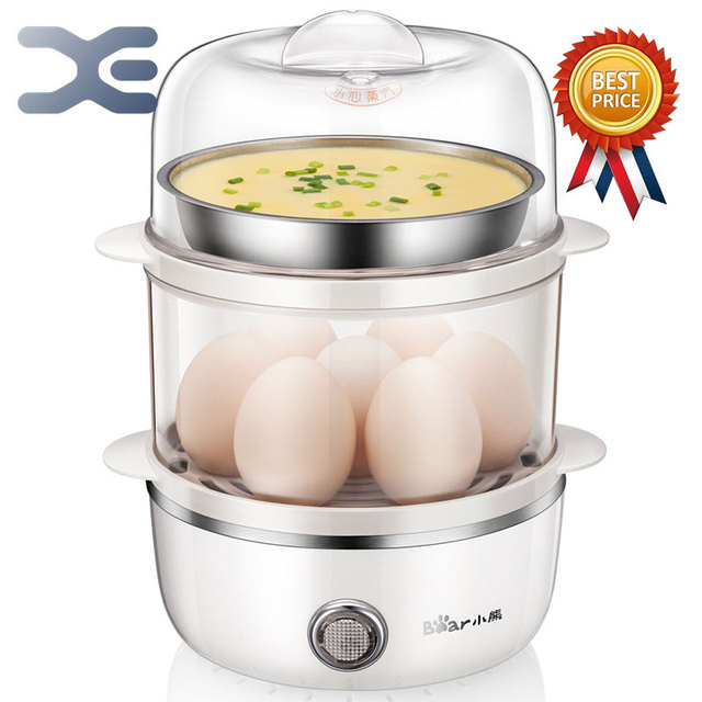 Eggs Roll Cooking Appliances Steamed Egg Kitchen Appliances Egg ...