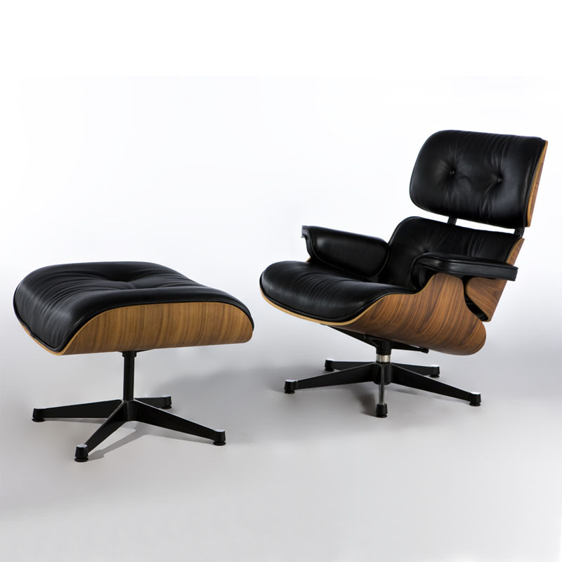 Designer Recliner Chairs Beanbag Recliner Lounge Chair Full Leather Recliner  Chairs Office