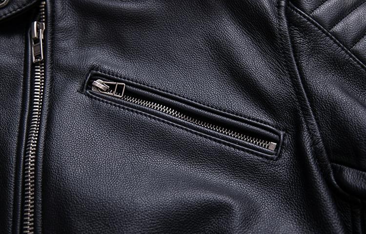 HTB1hDDIXsvrK1Rjy0Feq6ATmVXa4 Brand new cowhide clothing,man's 100% genuine leather Jackets,fashion vintage motor biker jacket.cool warm coat