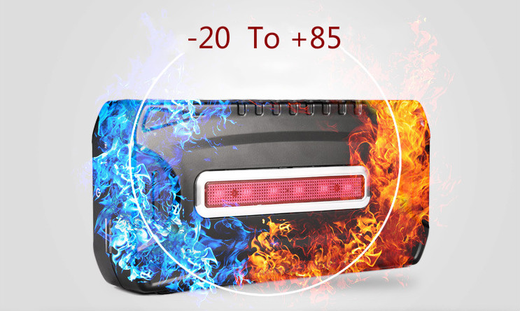 Best 12V 24V Car Jump Starter 23000mAh battery charger 400A-800A for Laptop Power Bank Multi-funtion SOS LED light