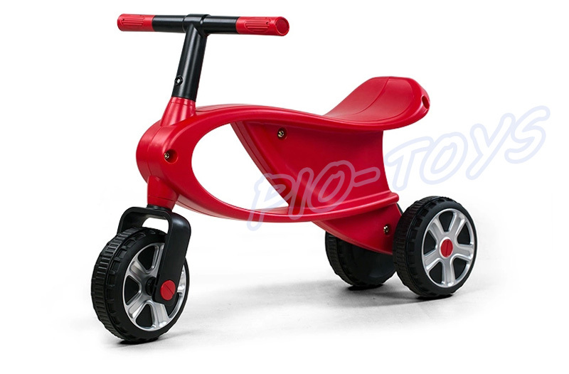 new year gift babywalker baby learning walking car kids ride on cars outdoor drive education toy go cart vehicle game present in ride on cars from toys
