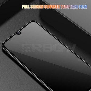 Image 2 - Szkło hartowane dla Samsung Galaxy A50 A40 A30 A20 A10 A40s ochronne na ekran do Samsung M10 M20 M30 A70 A80 A90 szkło ochronne