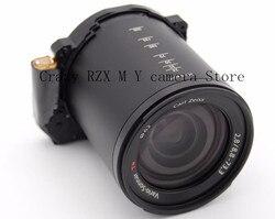 Repair Parts For Sony RX10 II RX10M2 DSC-RX10M2 DSC-RX10II RX10II Zoom Lens Assy No CCD Unit