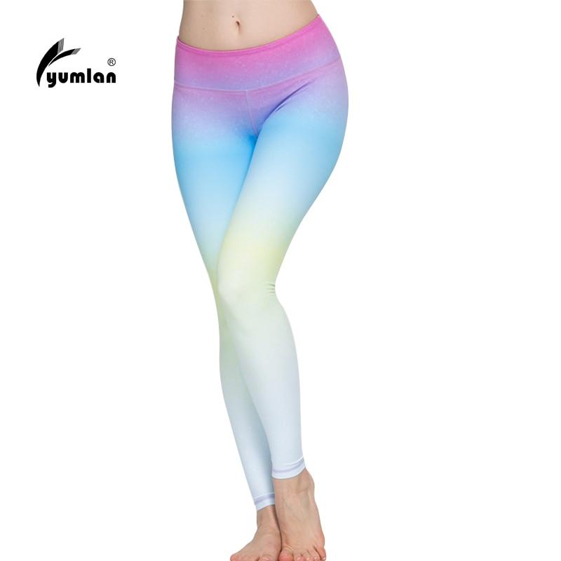 Online kopen Wholesale yoga broek print uit China yoga broek print ...