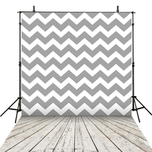 Kids Photography Backdrops Stripes Backdrop For Photography fringe Background For Photo Studio Party Foto Achtergrond цены онлайн