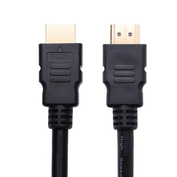 6f35dab6db808 1 M V1.4 Cabo HDMI w Ethernet Cabo de Áudio e Vídeo para Framboesa pi pc  vga placa gráfica de vídeo hdtv xbox ps3 hd amplificador-dvd