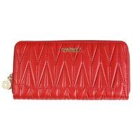 Women S Wallet Women S Clutch Female S Purse Ladies Long Wallet Genuine Leather Purse Famous