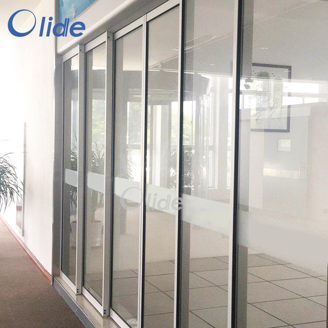 closer opening doors opener of closing automatic item swing high controlled door quality and remote