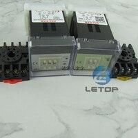 Digital 220V TC 48BD Temperature Controller 2 way 3 way for Galaxy UD 1812LA UD 2512LA UD03212LD Printer