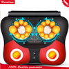 Cervical Massage Device Neck Massage Pillow Household Multifunctional Full Body Massage Cushion