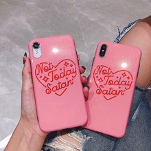 Buy sulada case iphone x and get free shipping on AliExpress com