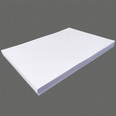 A4 Type paper copy paper sketch paper 100piecesA4 Type paper copy paper sketch paper 100pieces