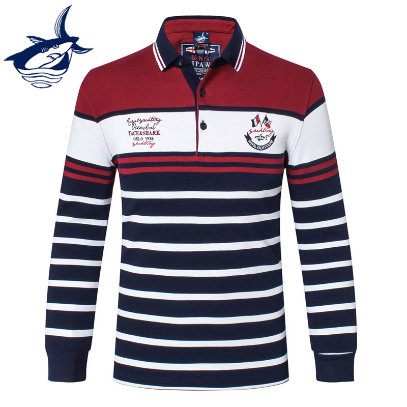 Compra polo original shirts y disfruta del envío gratuito en AliExpress.com 3159232053efb