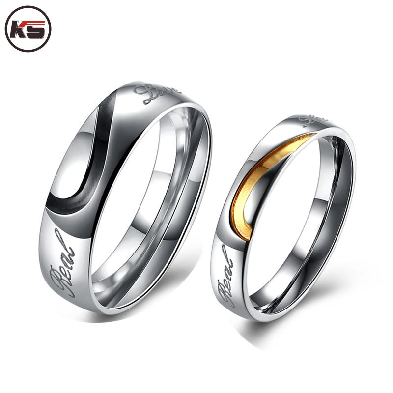 sell engagement ring - Where To Sell Wedding Ring