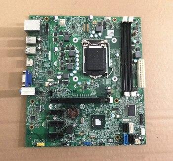 CN-0GDG8Y 0GDG8Y GDG8Y fit For Dell Inspiron 620 390 3010 Desktop motherboard MIH61R 48.3EQ01.011 MB With LGA1155 H61