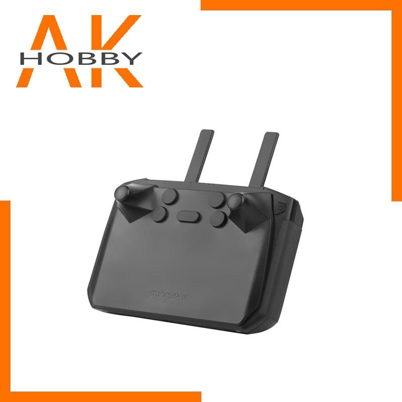 Screen Protective Cover Protector  amp  Joysticks Rocker for DJI Smart Controller for DJI MAVIC 2 Drone Controller Accessories