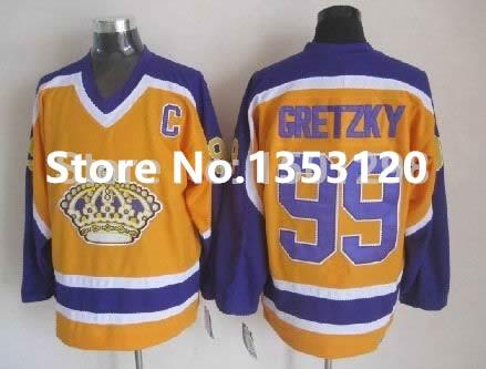 size 40 12af8 9510f Online Shop Jersey Jerseys Cheap 1980 La Kings Hockey ...