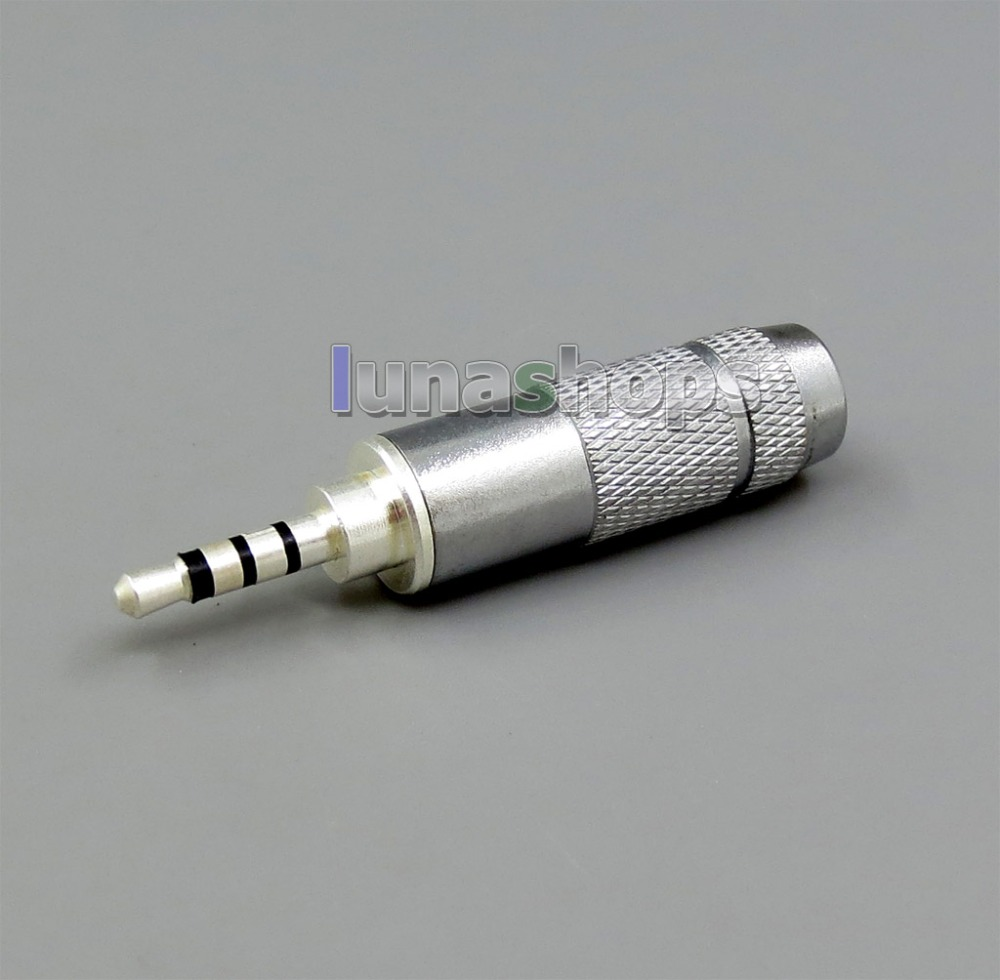 18-2_5mm-4j-ty-2