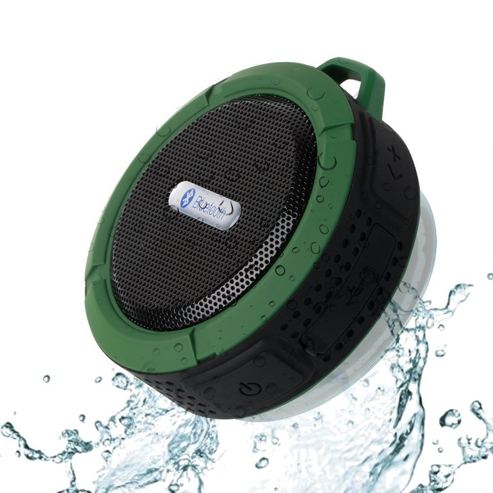 Portable Speaker Outdoor Wireless Music Speaker HTB1hDMENbvpK1RjSZFqq6AXUVXap speaker