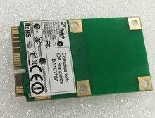 AzureWave AW-NE762 802.11b/g/n RT3090 150Mbps Mini Cartão PCI-Express Wlan Wi-fi Sem Fio