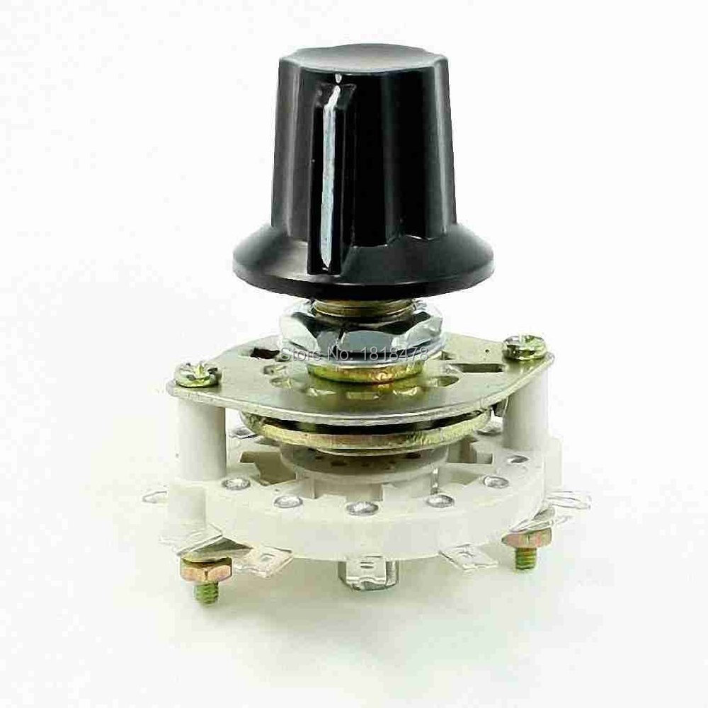 Enchufe DSC-137 D-Sub PIN37 hembra cable de soldadura para oro Flash Ninigi Lote de 2