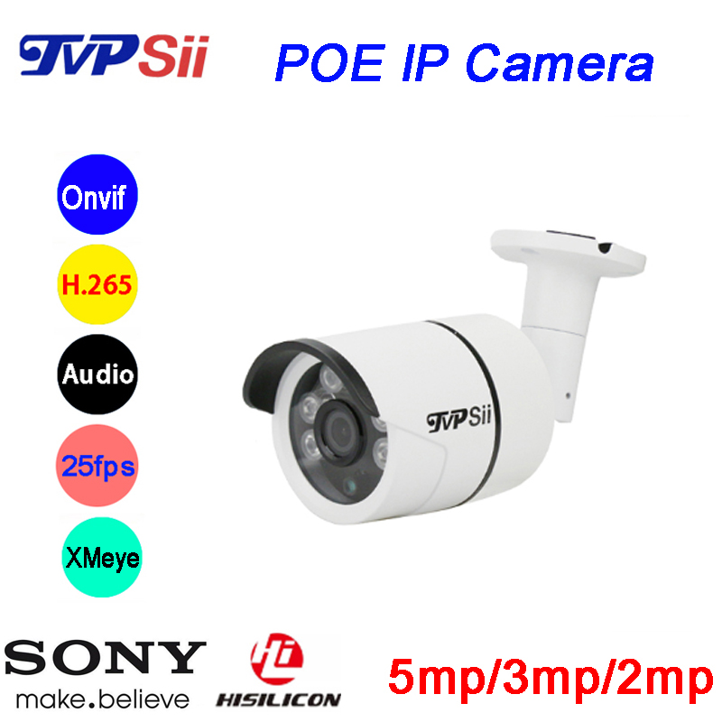 Similar To Dahua Six Array Leds 1080P/960P/720P CMOS White Metal IP Security CCTV Camera Only Free Shipping To Russia