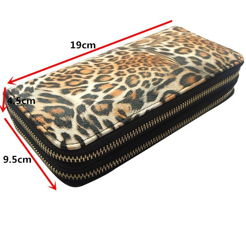 MIRROR-SUNNY-Fashion-leopard-PU-women-long-wallet-PU-leather-lady-double-zipper-wallet-female-multi_副本
