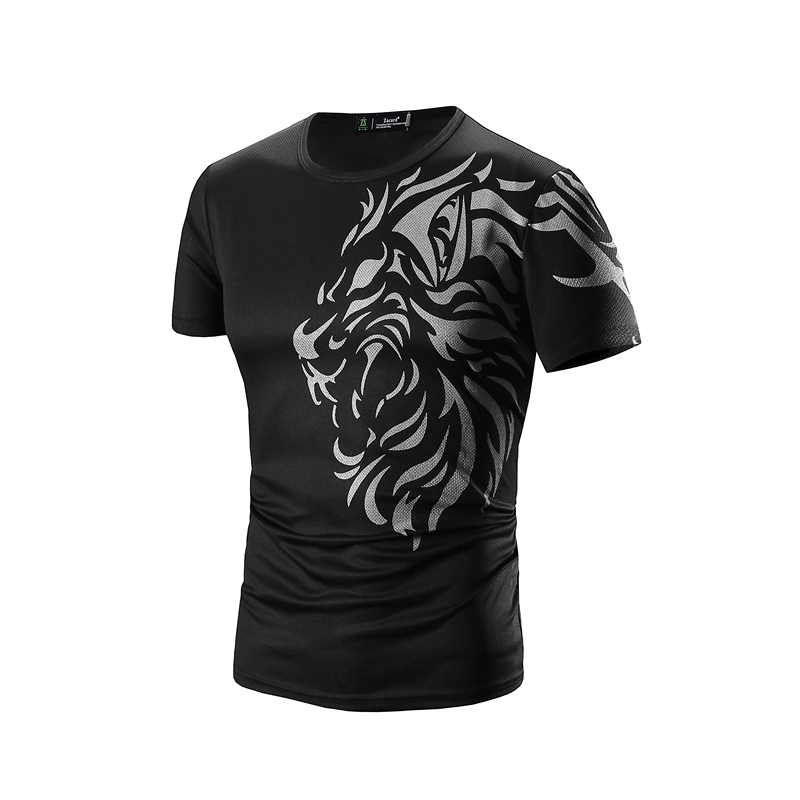 buy men t shirt new 2017 hot sale mens