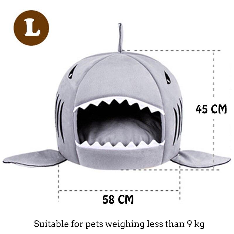 L-size