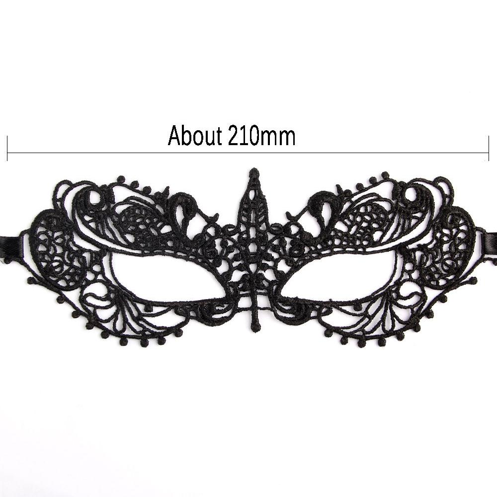 Aliexpress.com : Buy Free Shipping New Sexy Women's Black ...