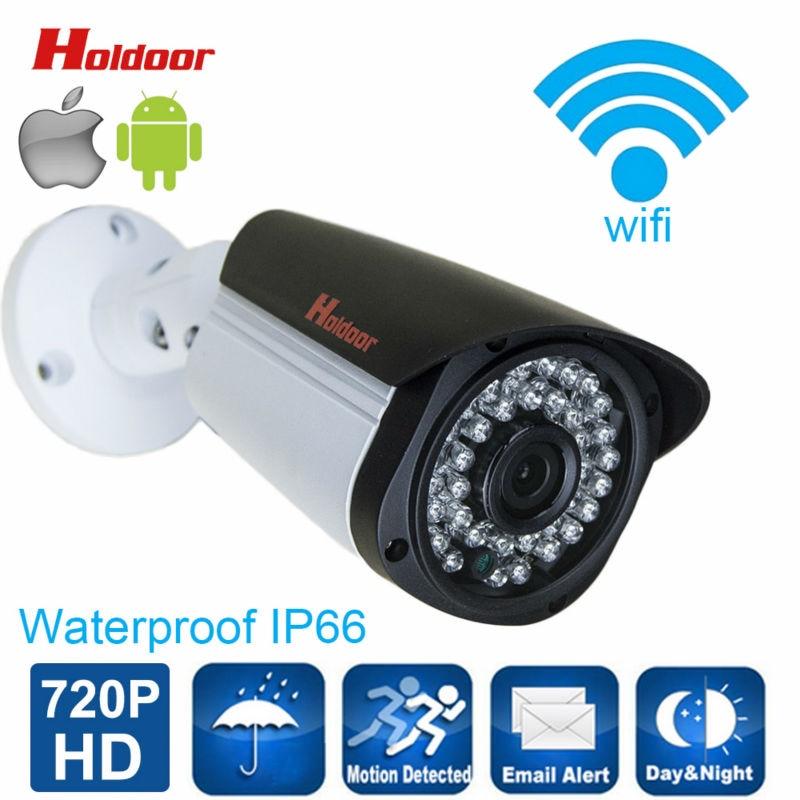 ФОТО ip camera 1080p wifi HD cctv infrared video surveillance mini wireless home cam IP66 waterproof outdoor Night Vision with IR