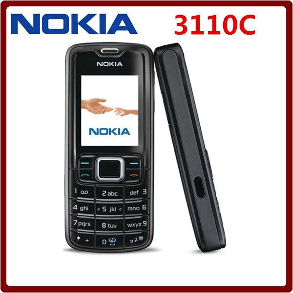 3110c original nokia 3110 classic unlocked mobile phone one year rh aliexpress com nokia 3110 manual pdf nokia 3310 manual