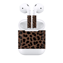 for Apple AirPods Stickers Protecting Decal Pores and skin