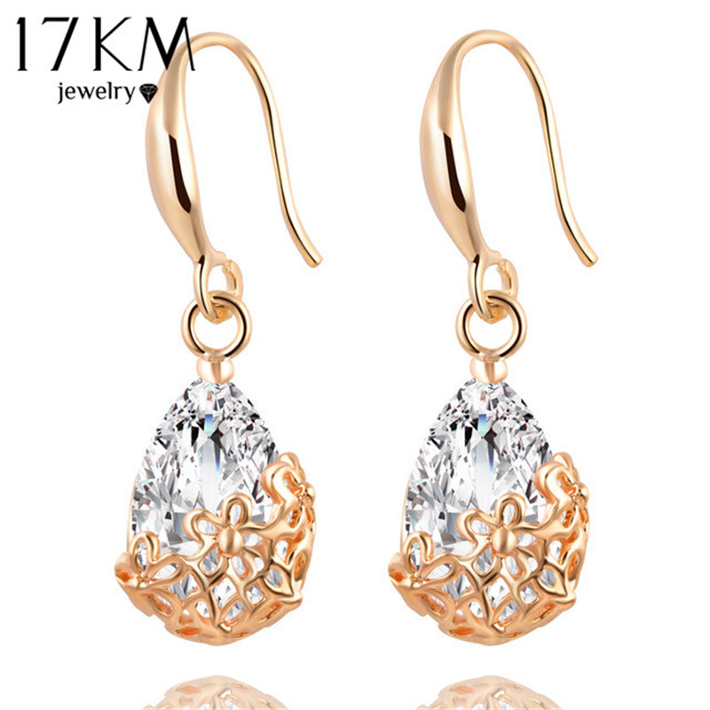 Aliexpress.com : Buy New High Quality Classic Romantic ...