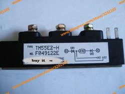 Бесплатная доставка Новый модуль TM55EZ-H