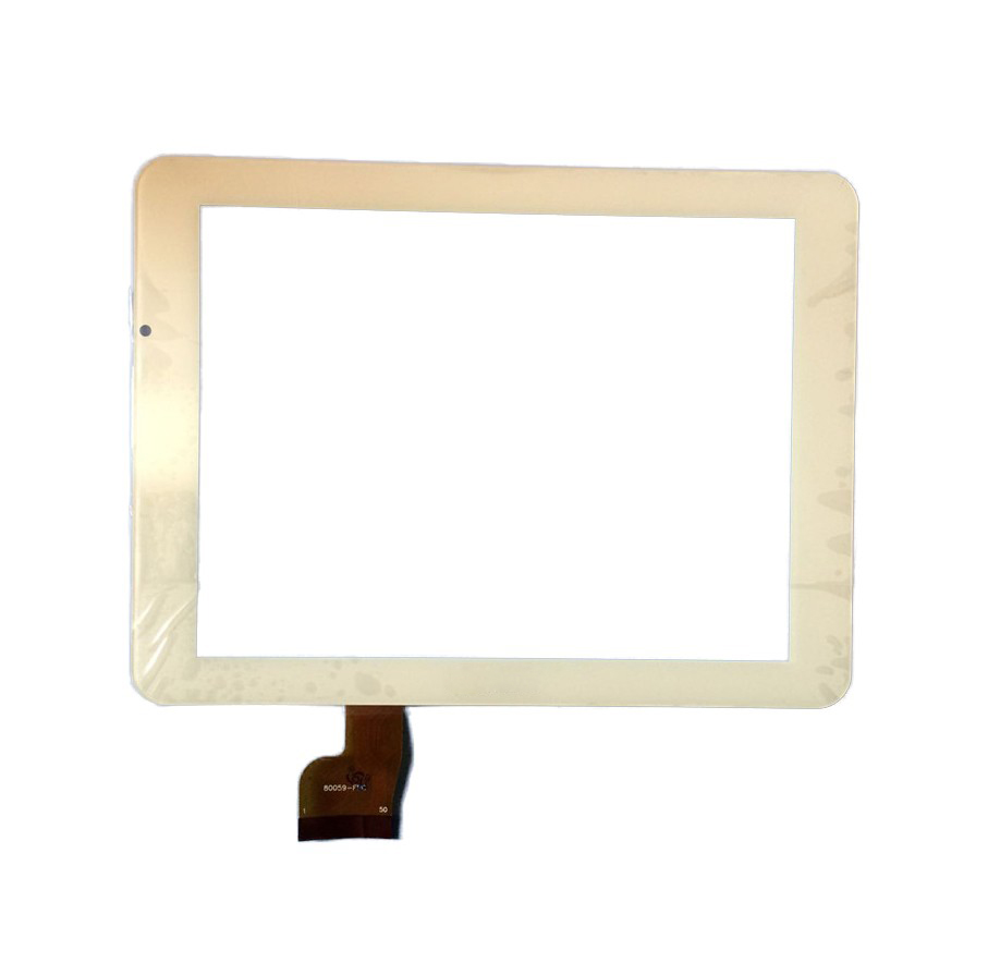 New 8 inch touch screen Digitizer For Archos 80 Xenon OPD-TPC0050 tablet PC free shipping велосипед haibike race 8 30 2016