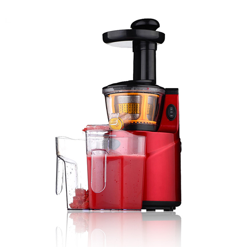 Multifunction Electric Juicer Blender Fruit Baby Food orange juicer Healthy Nutritious Mixer Fruit Juice Maker Machine цена