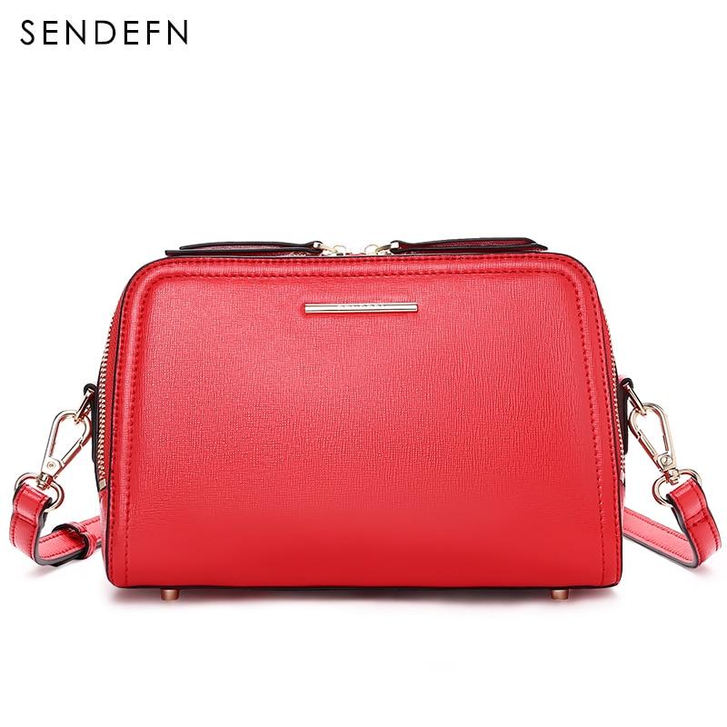 New Fashion Bag Snake Pattern Women Bag Color Women Crossbody Bag Quality Handbag Women Leather Gray Handbags For iPhone 7S