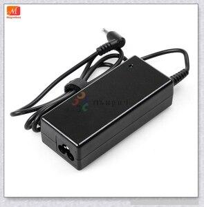 Image 4 - 14V 2.14A 3A AC محول لسامسونج BX2035 BX2235 S22A100N S19A100N S22A200B S22A300B S22B350H LED LCD رصد شاحن كابل