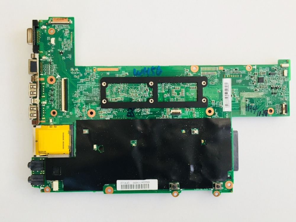 581172-001 For hp DM3 laptop motherboard DDR2 Free Shipping 100% test ok581172-001 For hp DM3 laptop motherboard DDR2 Free Shipping 100% test ok