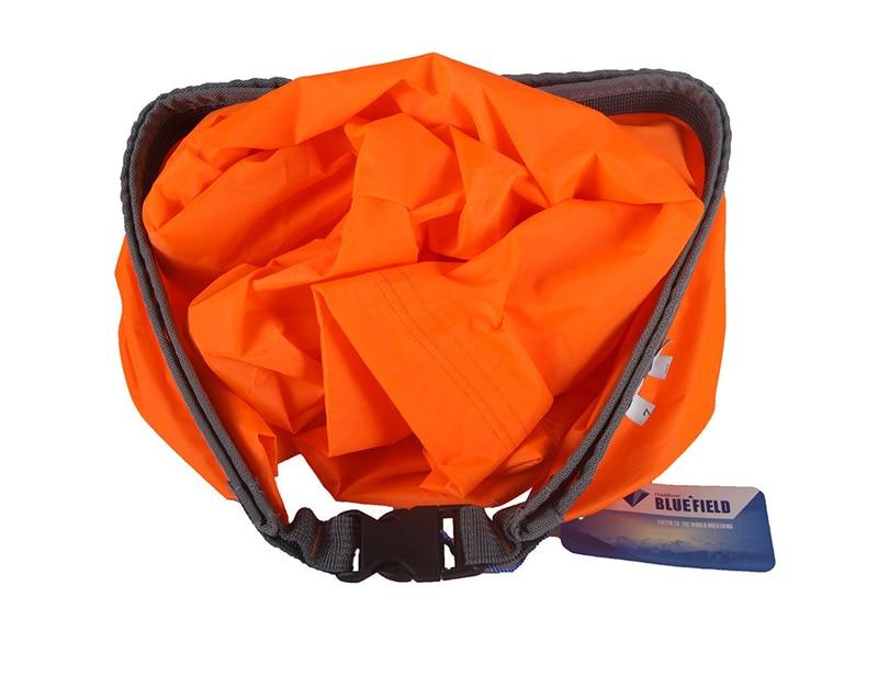 dry-bag-800_8