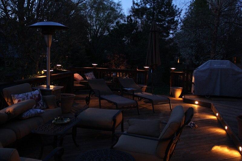 Deck-Lighting-IMG_5126
